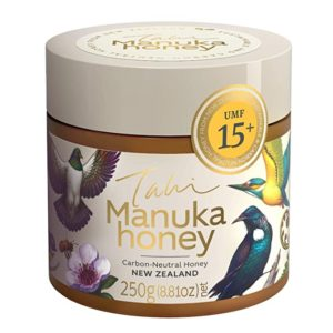Image for Manuka Honey UMF15