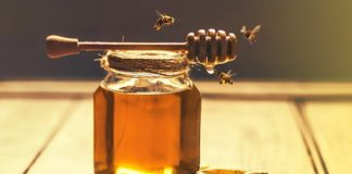 featured image for THE BEST MANUKA HONEY FOR DIGESTIVE PROBLEMS