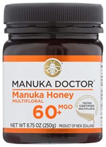Image for manuka doctor bio